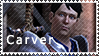 Carver Stamp by Winter-Thing