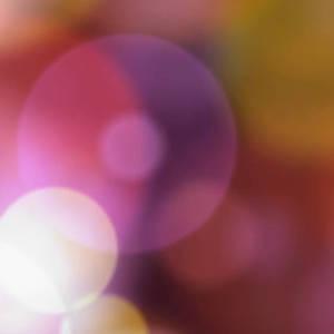 ShimmeringParticles DreamScene for XDesktop