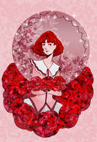bouquet (Animation)