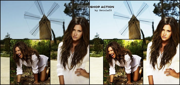 Ps action 4 by asiula23