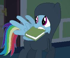 Book Heist (Demo)