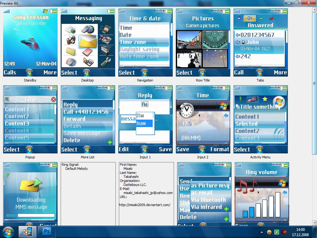 100 themes for windows 7 2018 free download 2018 hd teczphomi