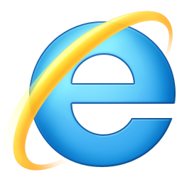 Internet Explorer 9 Icon by Misaki2009 on DeviantArt