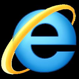 Internet Explorer 9 Icon by Misaki2009 on DeviantArt