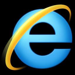 Internet Explorer 9 Icon By Misaki09 On Deviantart