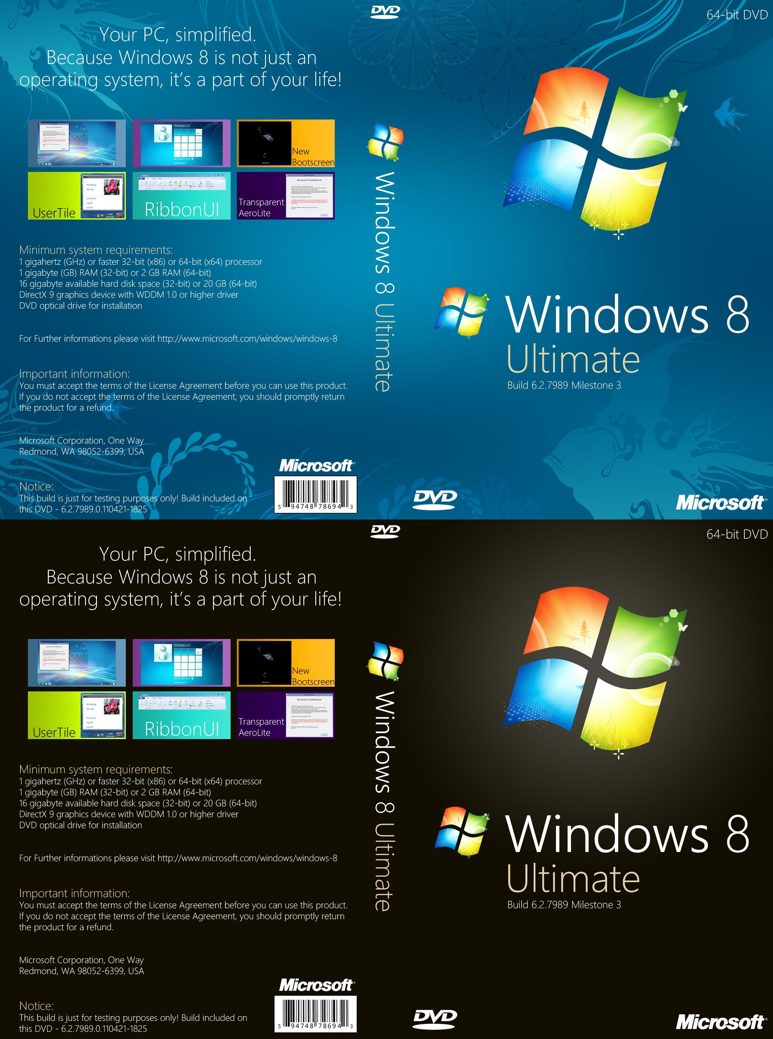 Windows 7 Ultimate Product Key 32 Bit Free Download 2015