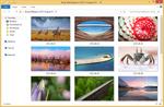 Bing Wallpapers (2013) August 01 - 31