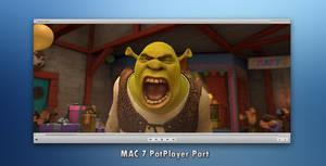 PotPlayer Mac 7 Inspirit Port