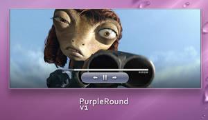 PotPlayer PurpleRound v1