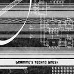 Techno brushes