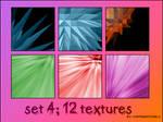 12 Textures