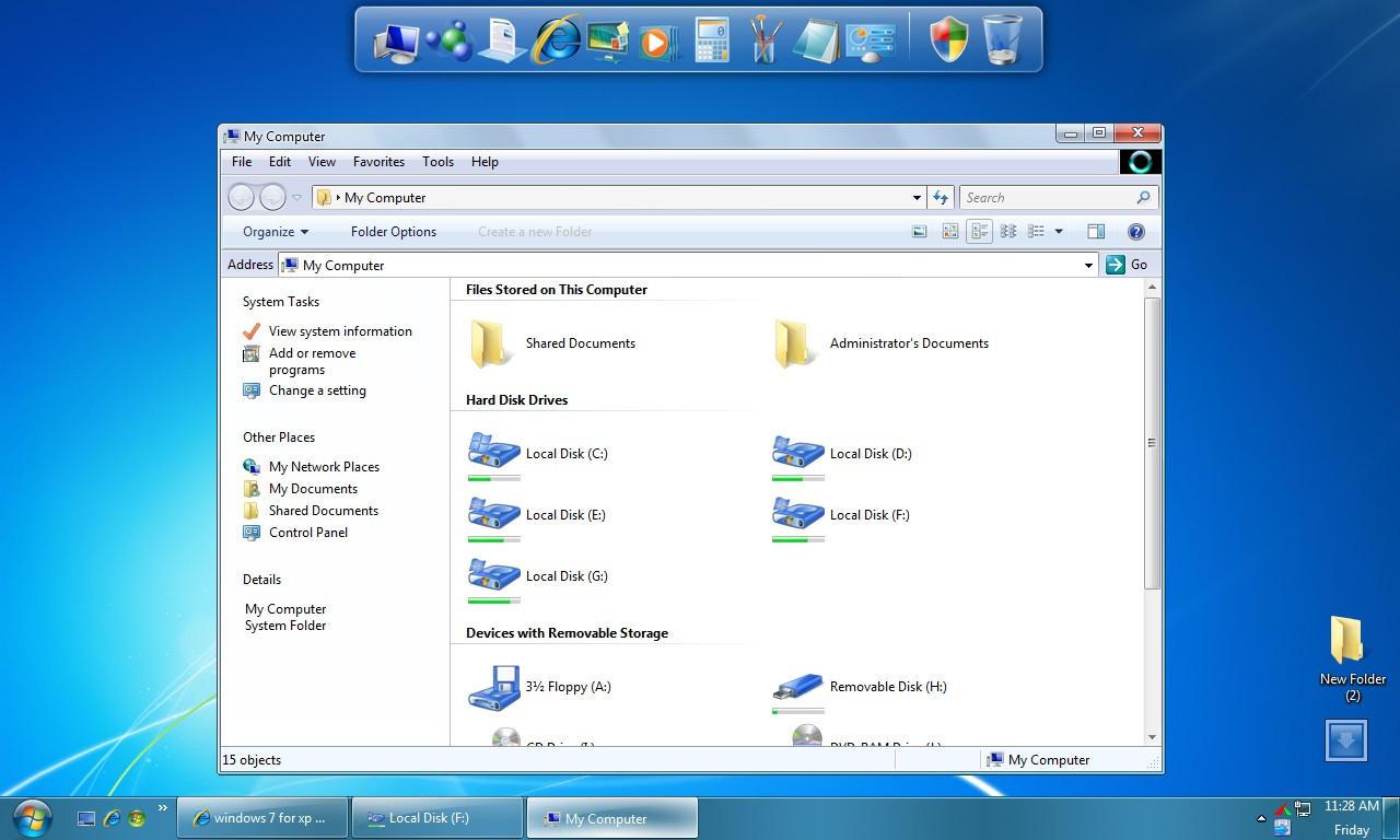 Download window xp 2009 sp3 iso free loadingsms for Window xp iso