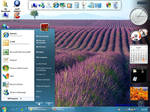 WINDOWS 7RTM 4 XP RC2