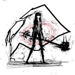 J Animation scrap by Goat13