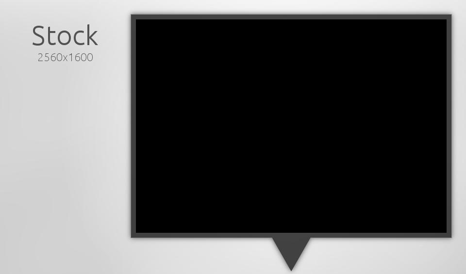 Monitor Stock by hyperdude111