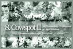 8. Cowspots II