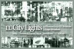 11. City Lights