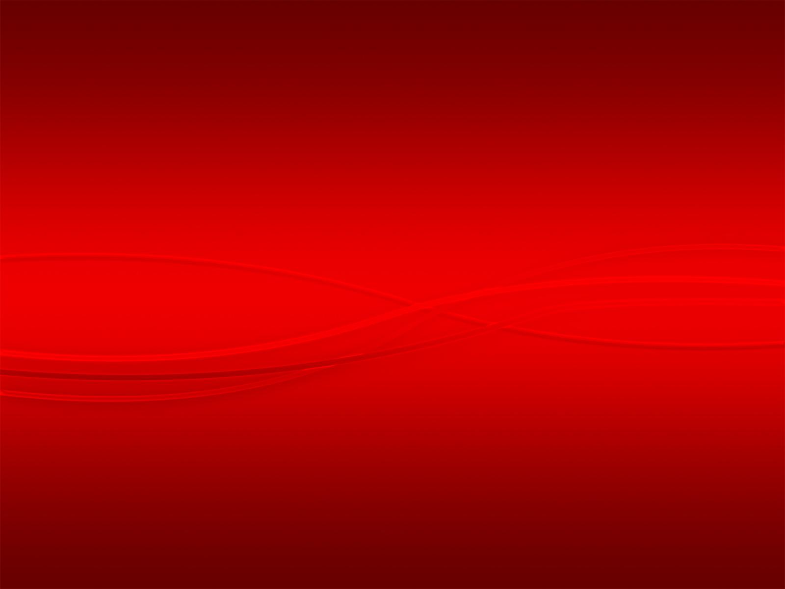 Simple Red By Arthurkremsier On Deviantart