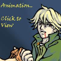 Aubren -animated-
