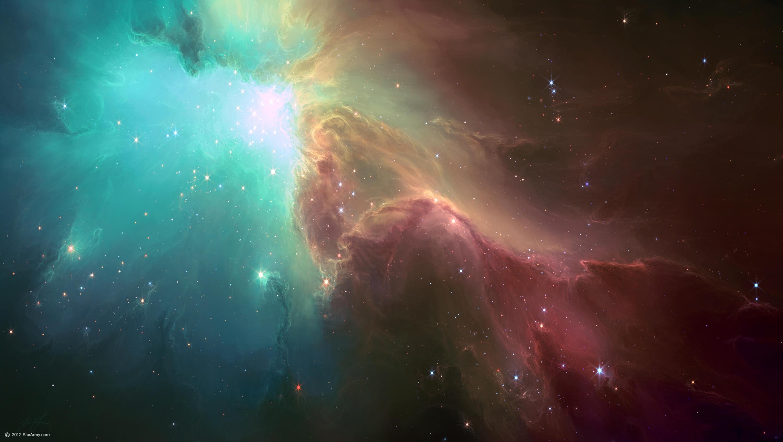 download nebula for windows 107818 6432 bits - HD1920×1080