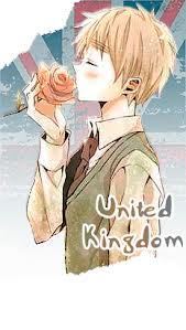 Teacher!England x Abused!Student!Reader (Oneshot) by