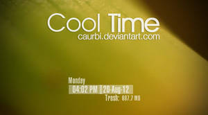 Cool Time