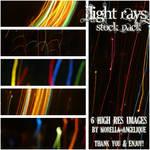 Light Rays 02