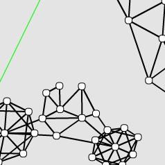 Frameworks V0.51 by AndrewMartin