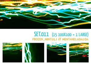 011 - light textures iv