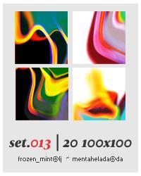 013 - textures by mentahelada