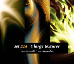 014 - textures
