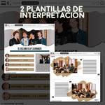 Plantilla02 by btterofdead