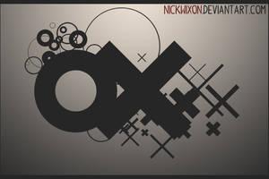 OX Set