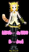 :: LAT Neko Rin V1.00 Download ::