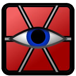 Aegisub Faenza Icon by Alucryd