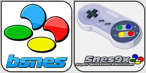#snes9x | Explore snes9x on DeviantArt