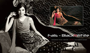 Faiis - Black n White V:5.0
