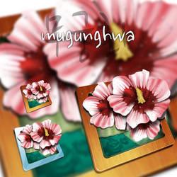Mugunghwa