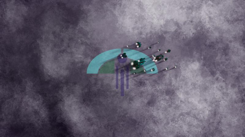 Shadowyards Heavy Industries Mod (0.4.2)