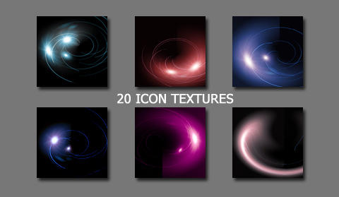 http://fc08.deviantart.net/fs20/i/2007/245/1/c/20_Light_Icon_Textures_by_asphyxia219.jpg