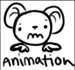 .:Animation Attempt:.