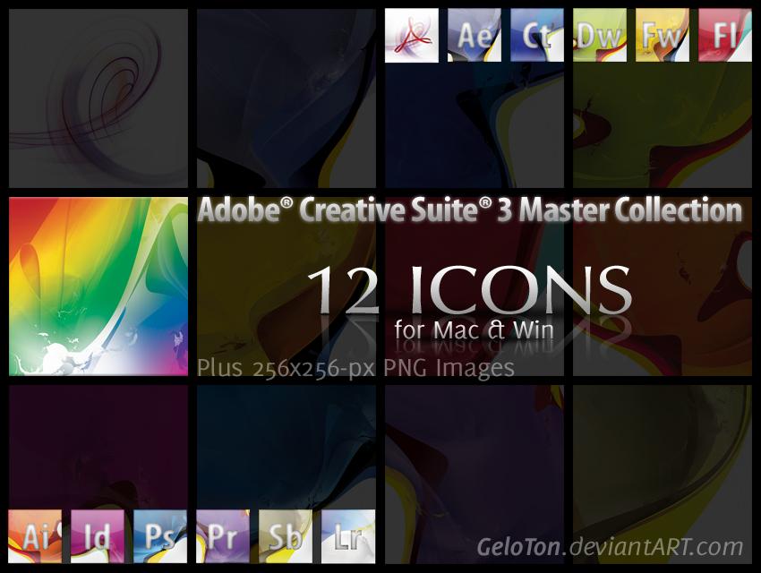 adobe premiere pro cs3 tutorials pdf free download