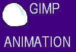 GIMP animtion tutorial