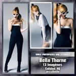 +Bella Thorne Photopack #18 JessiSmile(: