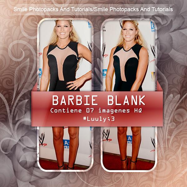 +Barbie Blank, Photopack SPAT by SmilePhotopacksAndT on DeviantArt