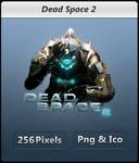 Dead Space 2 - Icon