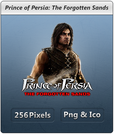 Forgotten sands of the persia download game setup prince