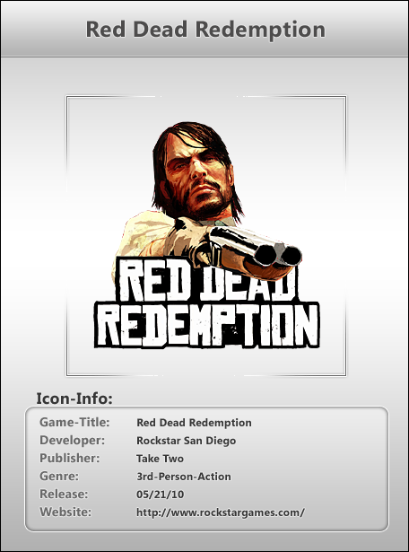 red dead redemption pc password
