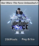 Star Wars TFU 2 - Icon