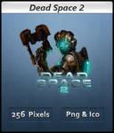 Dead Space 2 - Icon 2